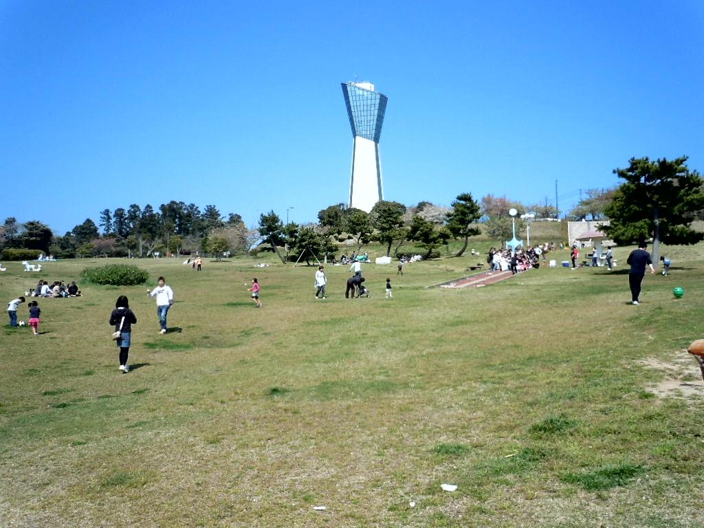File:いわき市三崎公園.jpg - Wikimedia Commons