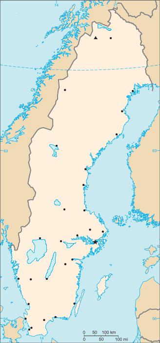 esperanto stockholm