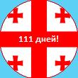 111 дней в Википедии!.png