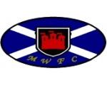 Murrayfield Wanderers FC