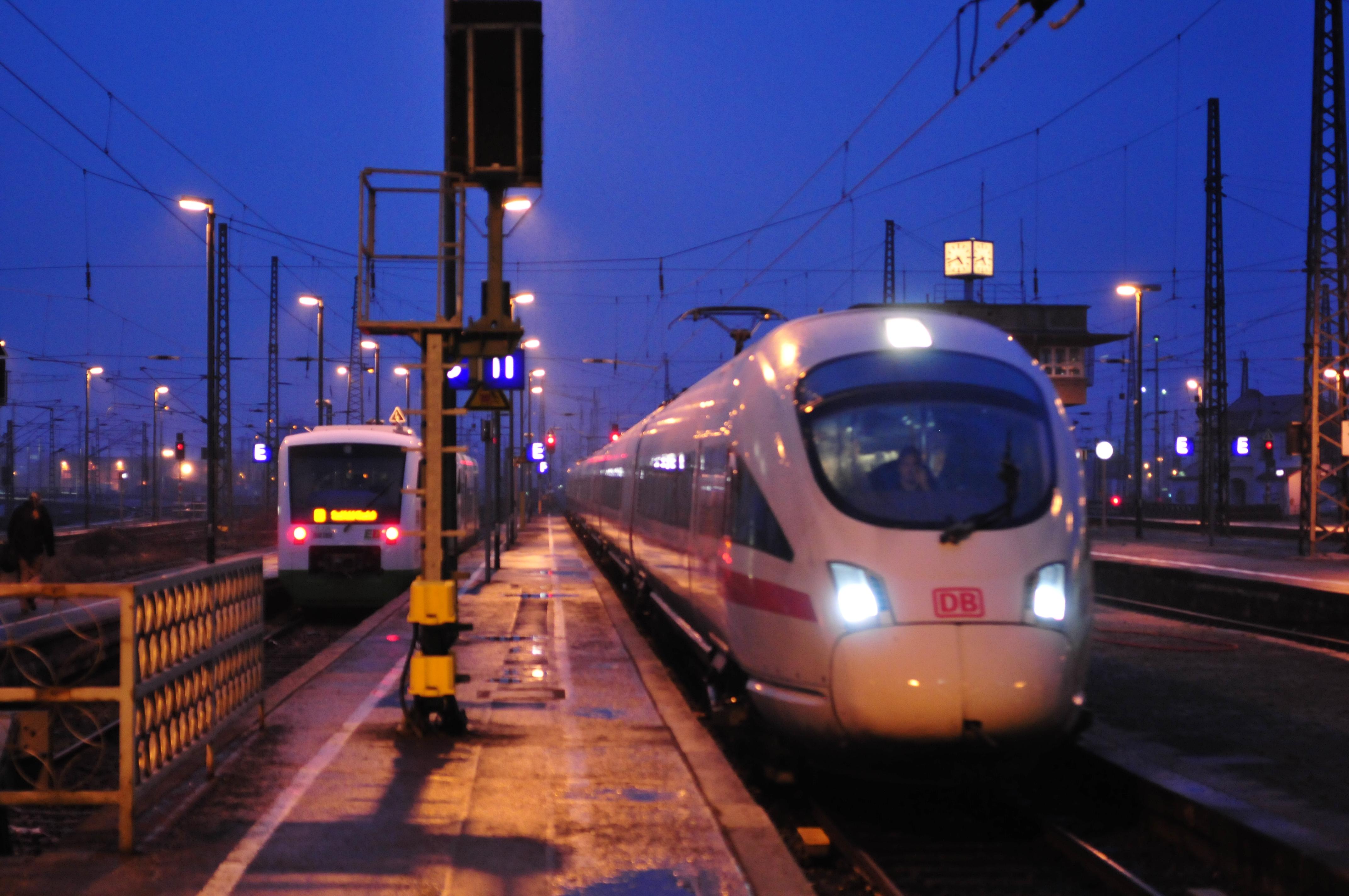 13-01-09-test-solmeta-n3-312.jpg