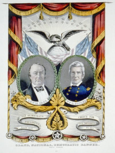 File:1848DemocraticPoster.png