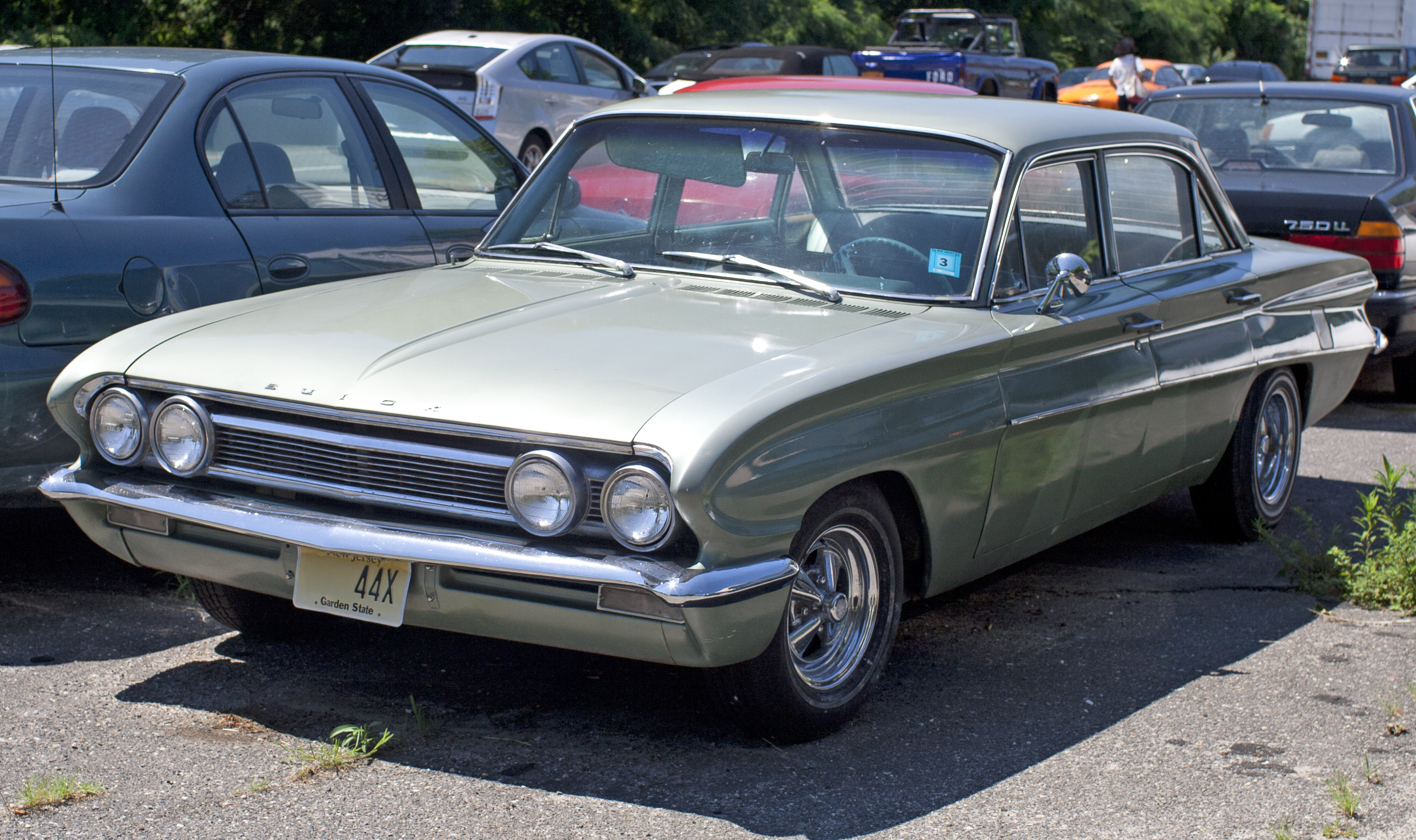 Buick Special Cars For Sale