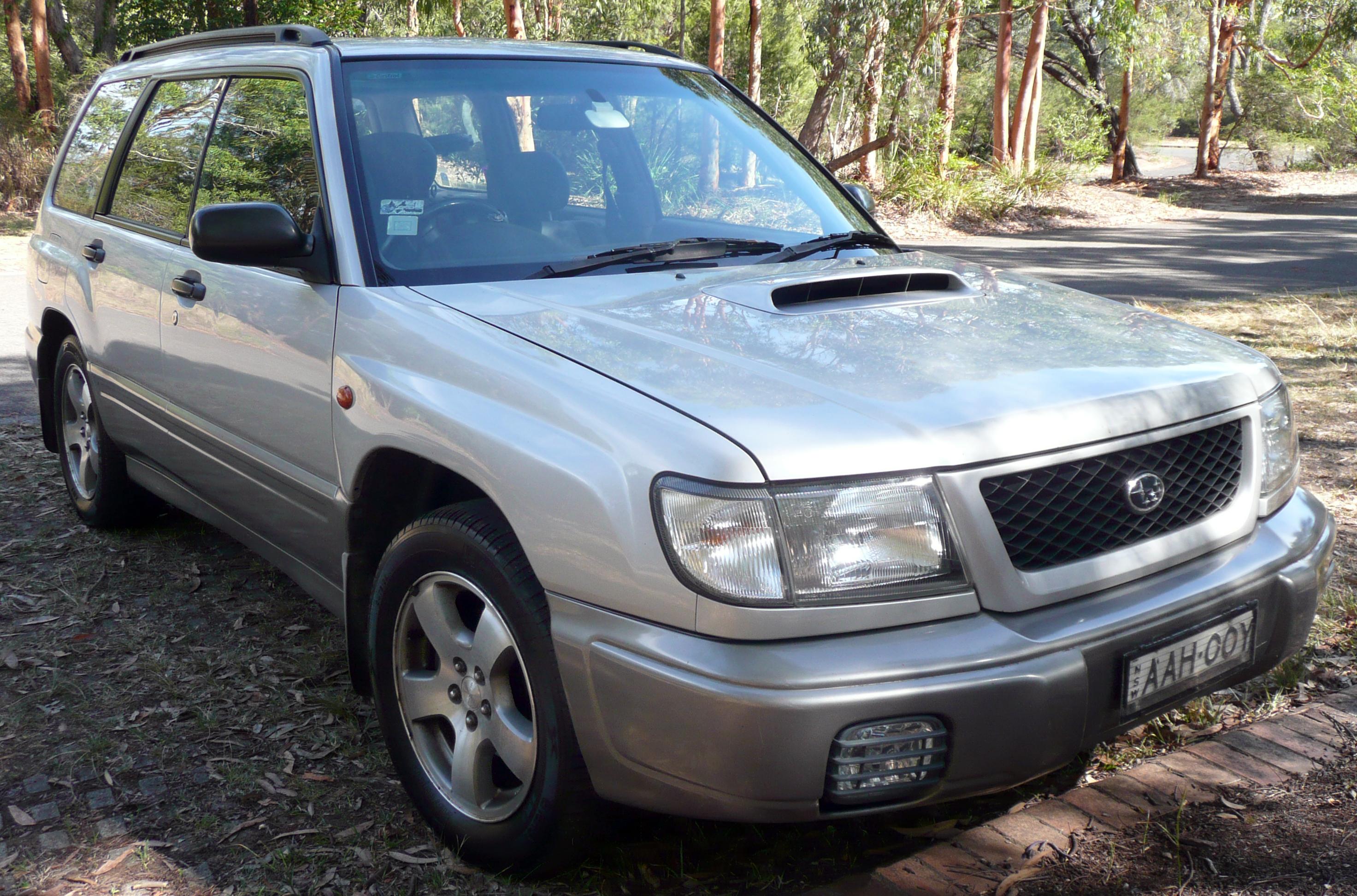 file:1998-1999 subaru forester (sf5 my99) gt wagon (2009-01-31) 02