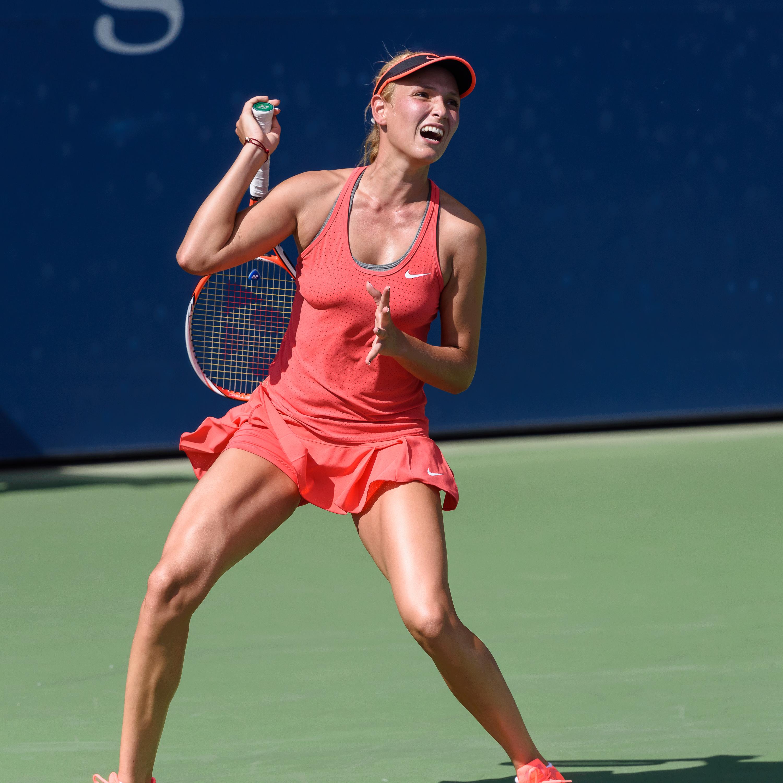 tennis usa