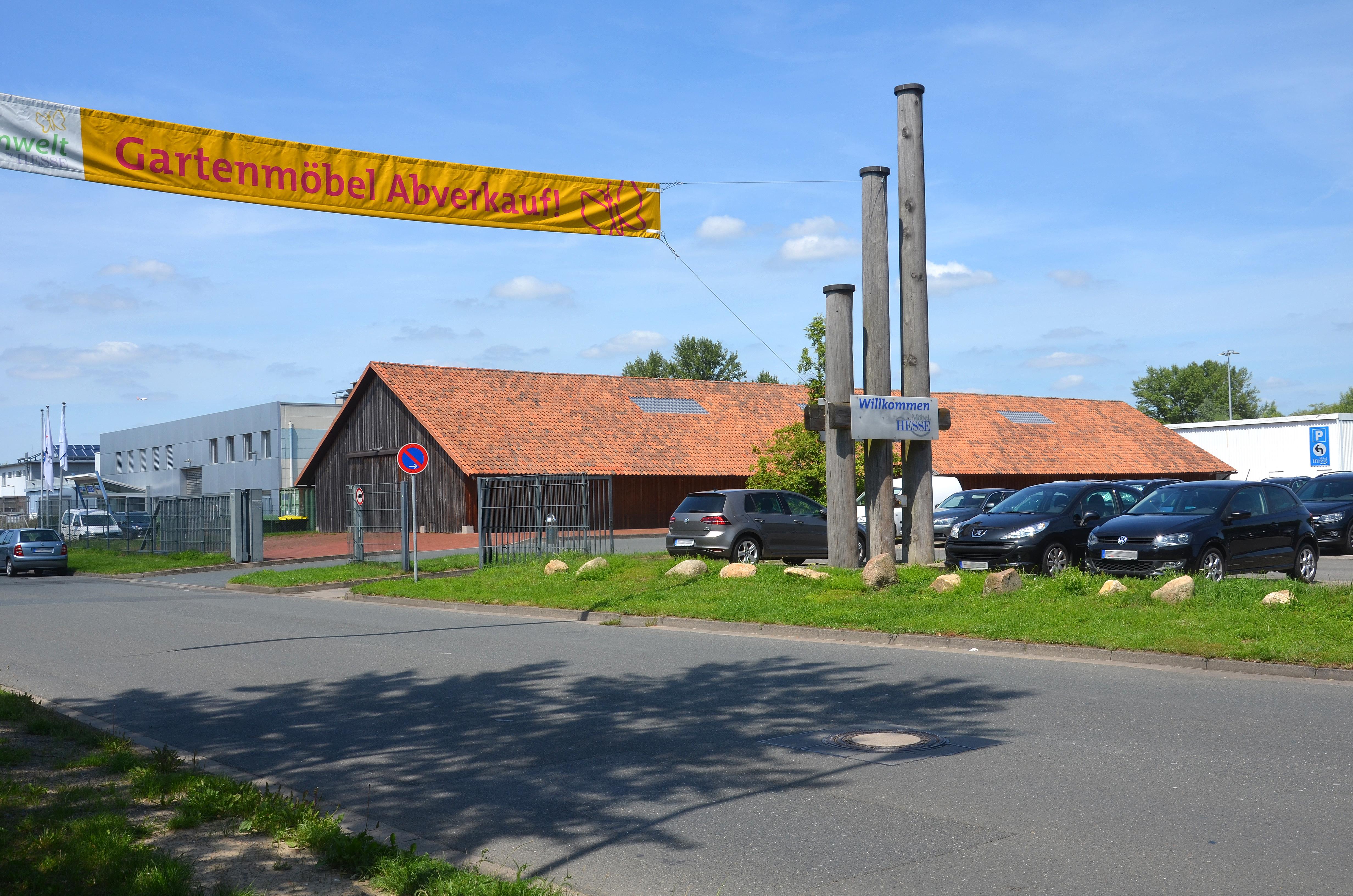 File 2017 07 18 Wikipedia Buro Hannover 291 Trockenschuppen Mobel