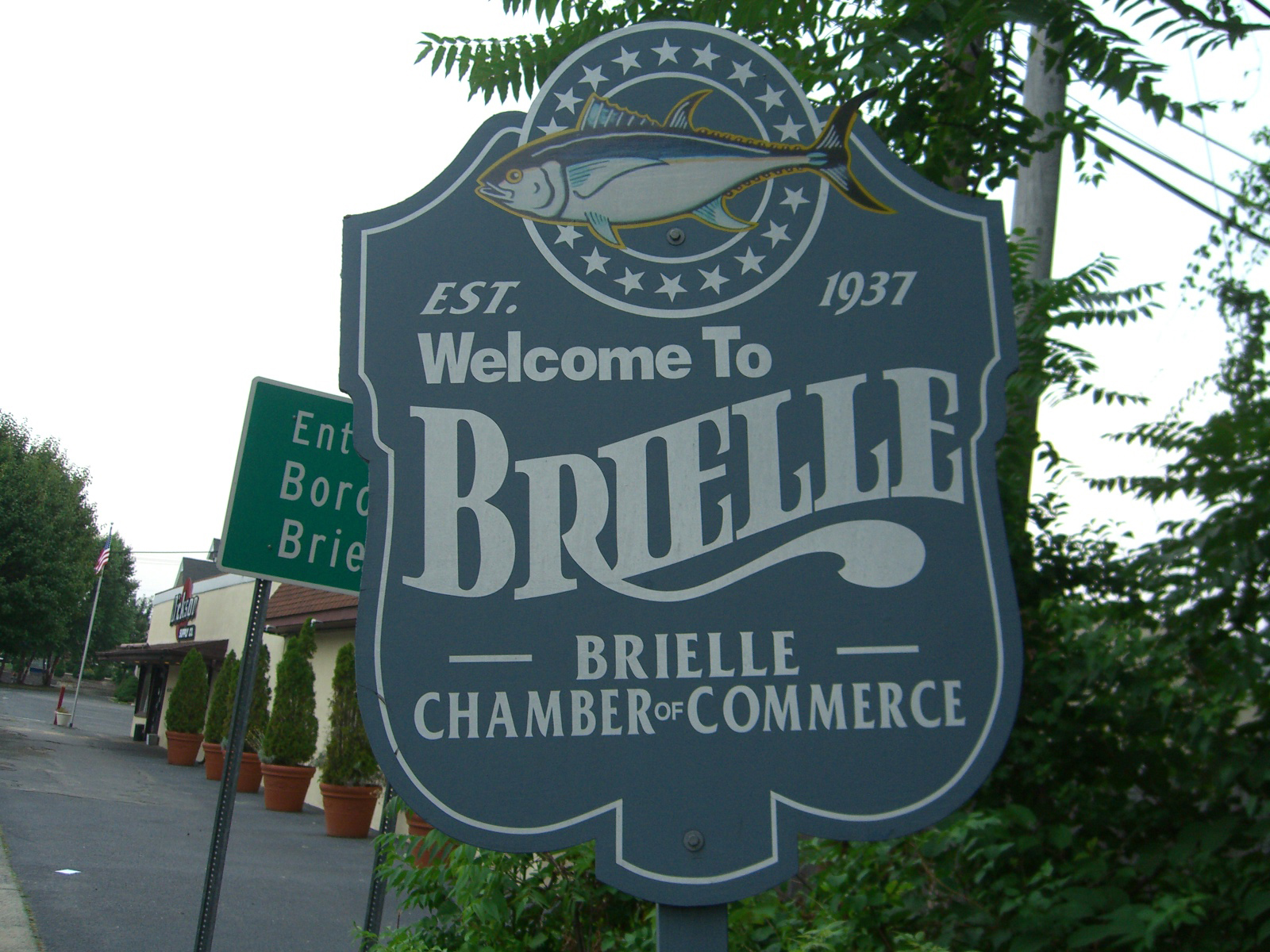 File:7.17.08BrielleByLuigiNovi1.jpg