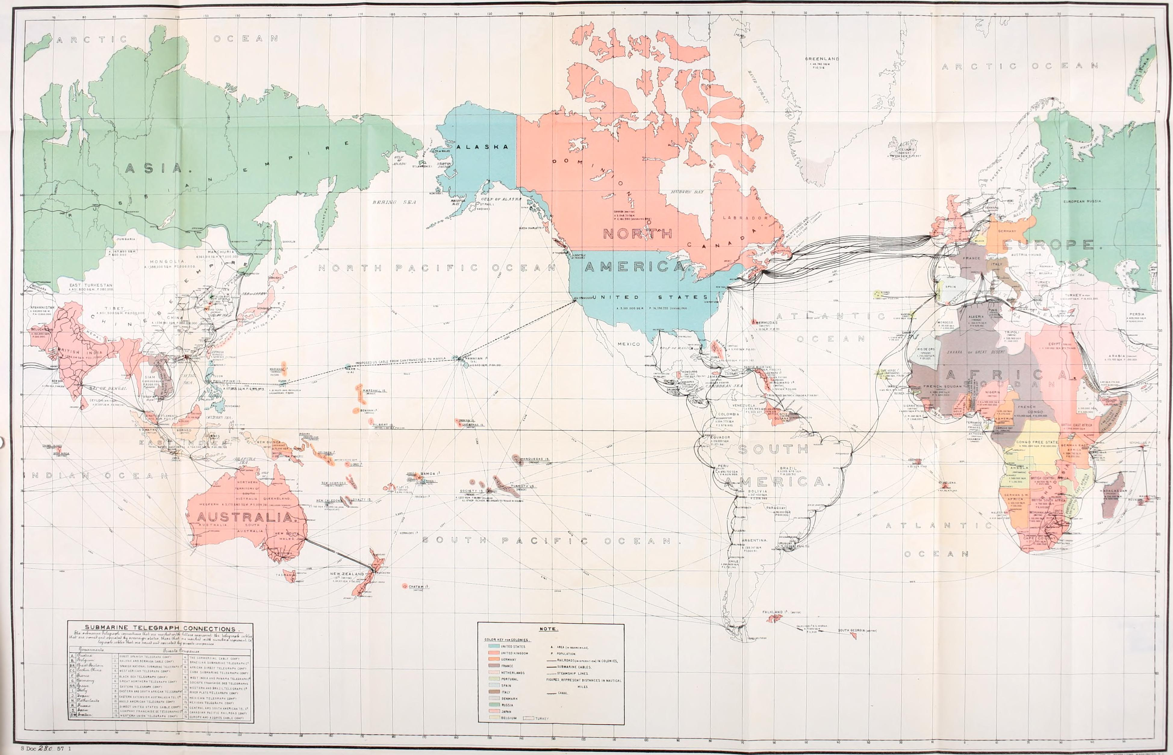 Marine Pay Chart 2015: A pronouncing gazetteer and geographical dictionary of the ,Chart