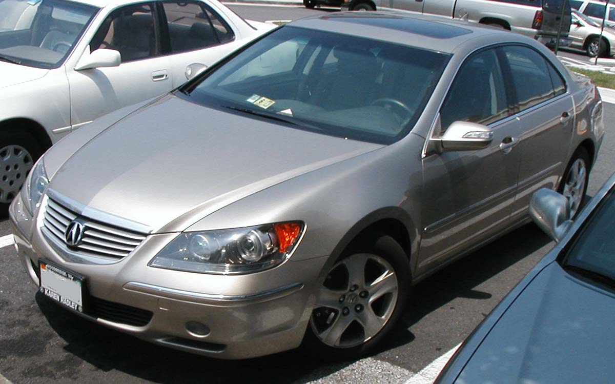 detail houston tx used sedan acura rl car at serving guys iid