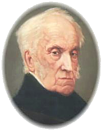 Адам Ежи Чарторыйский