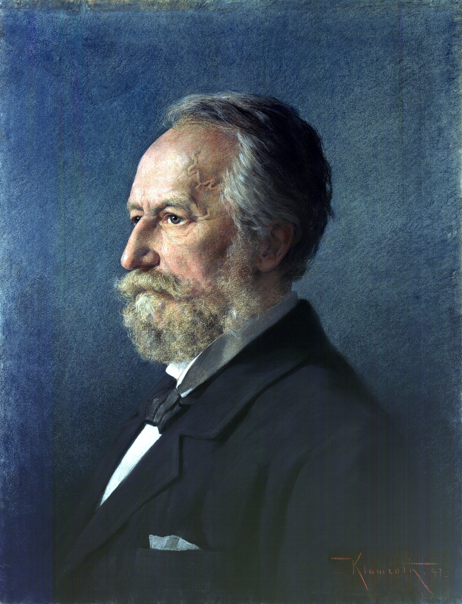 Adolf Eugen Fick - Wikiwand