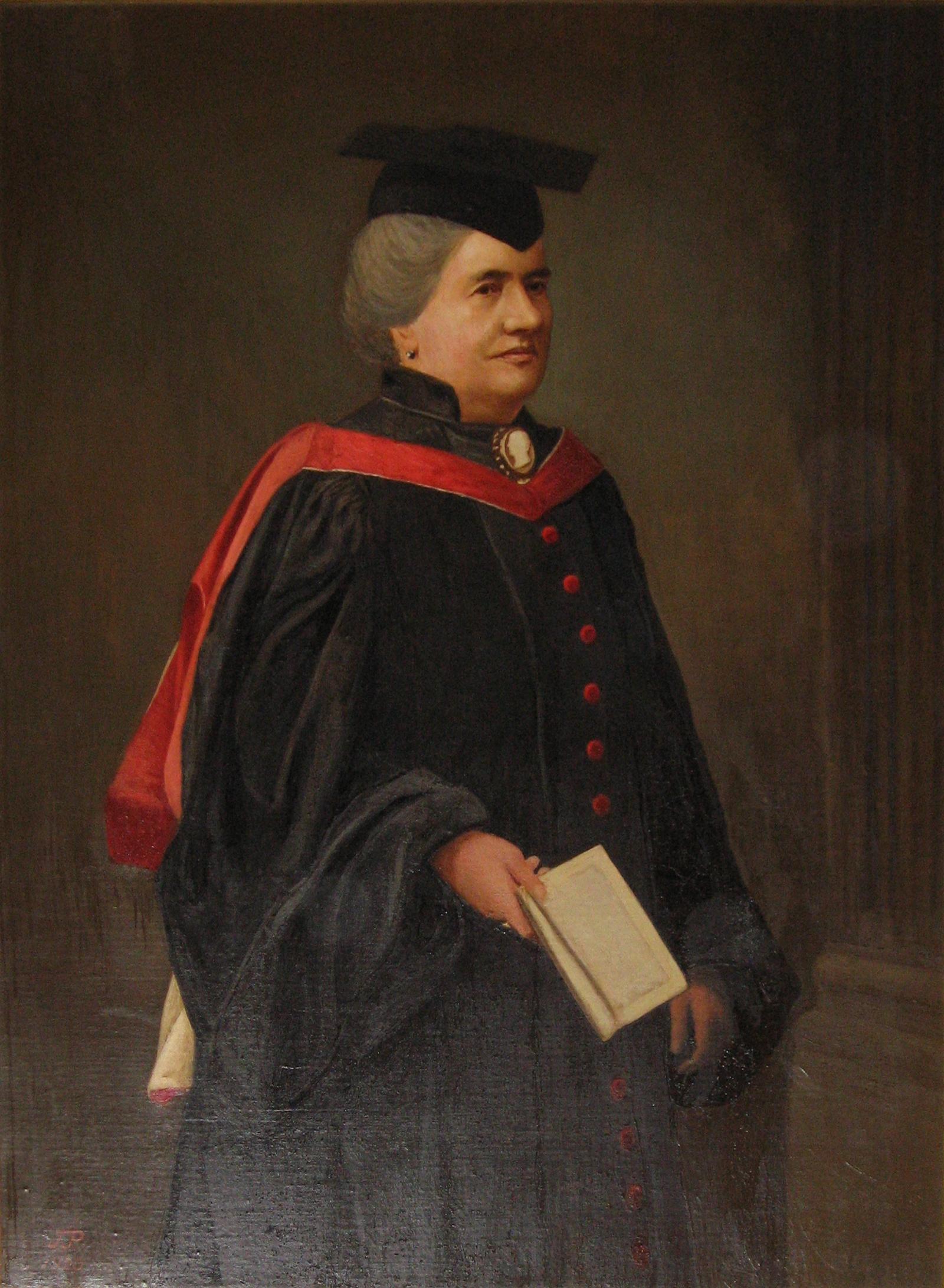 http://upload.wikimedia.org/wikipedia/commons/b/b3/Agnes_Smith_Lewis.jpg