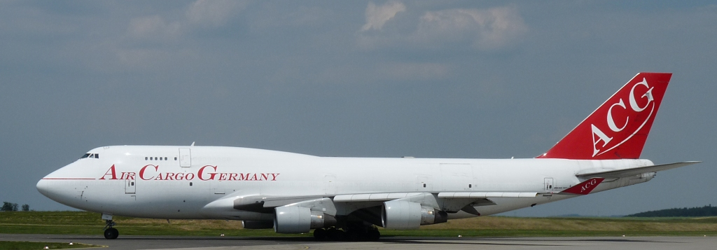Москва тиват авиабилеты акции за 3000 рублей