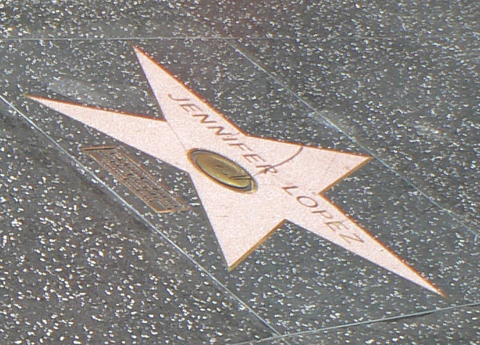 Aleja Gwiazd w Hollywood 84 (cropped).JPG