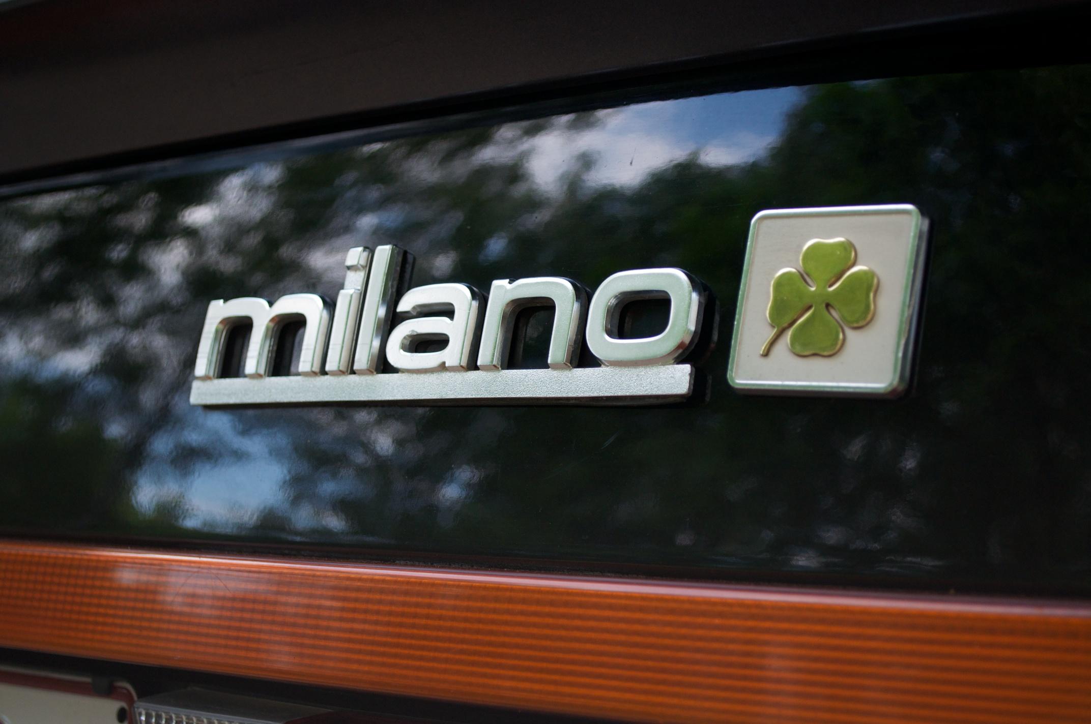 Alfa_Romeo_Milano.jpg