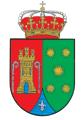 Alfozdequintanaduenas.png