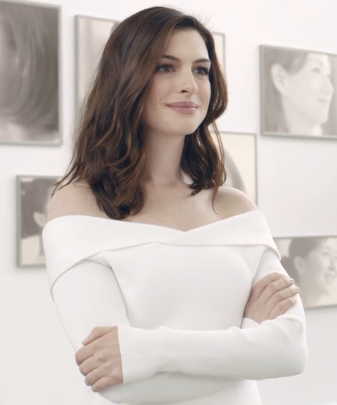 File:Anne Hathaway for AHC.png - Wikimedia Commons