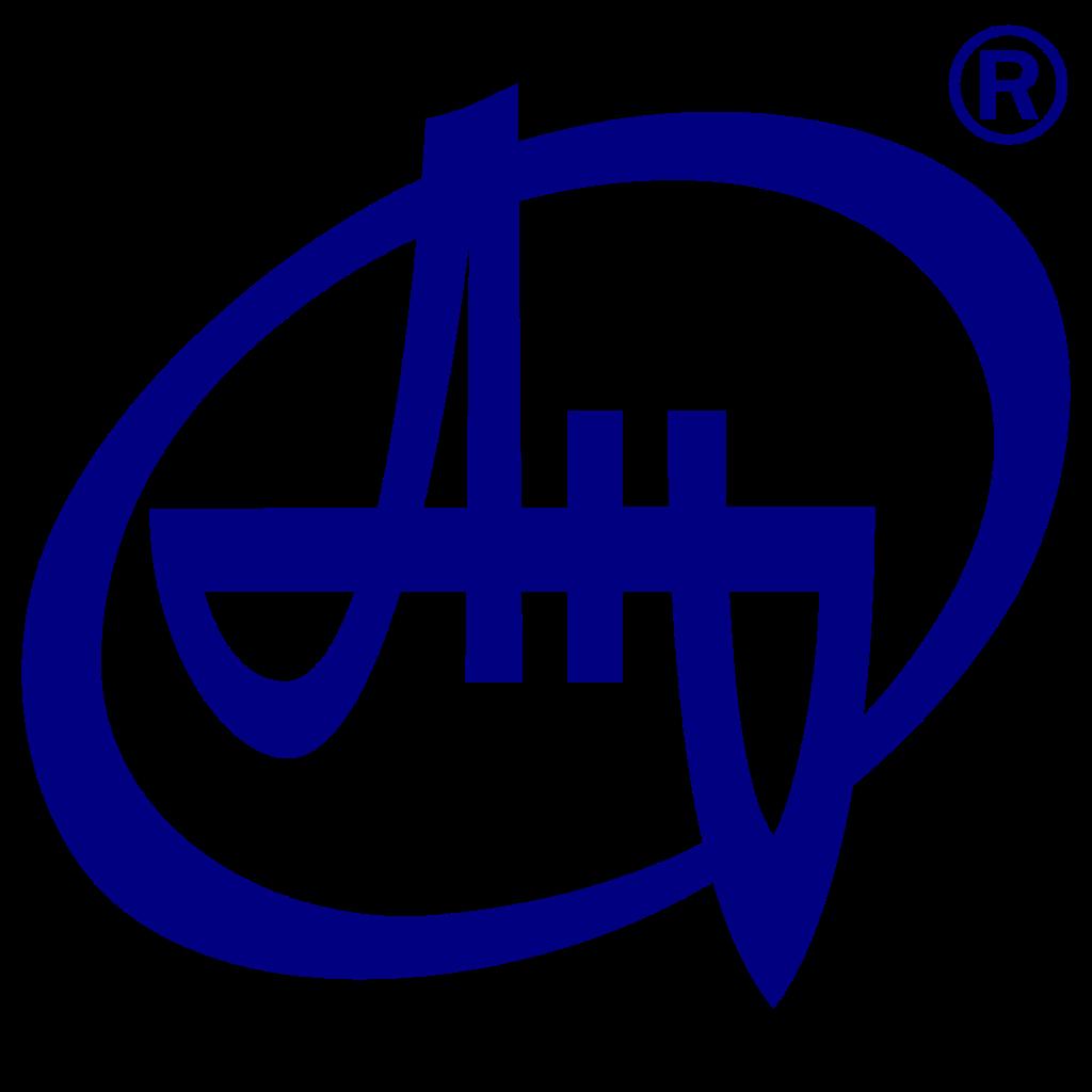 Antonov logo.png