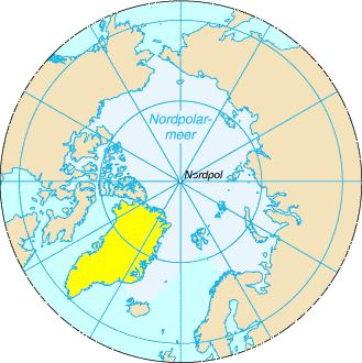 Image result for qrenlandiya adası