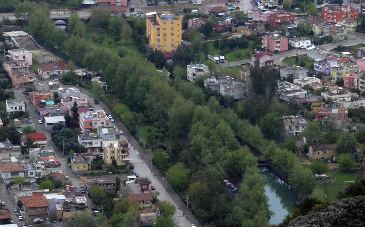 File:Atatürk Parkı, Kozan 02.JPG - Wikimedia Commons