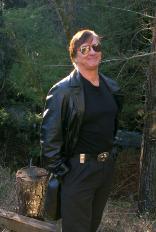 Author David L. Robbins (Oregon).png