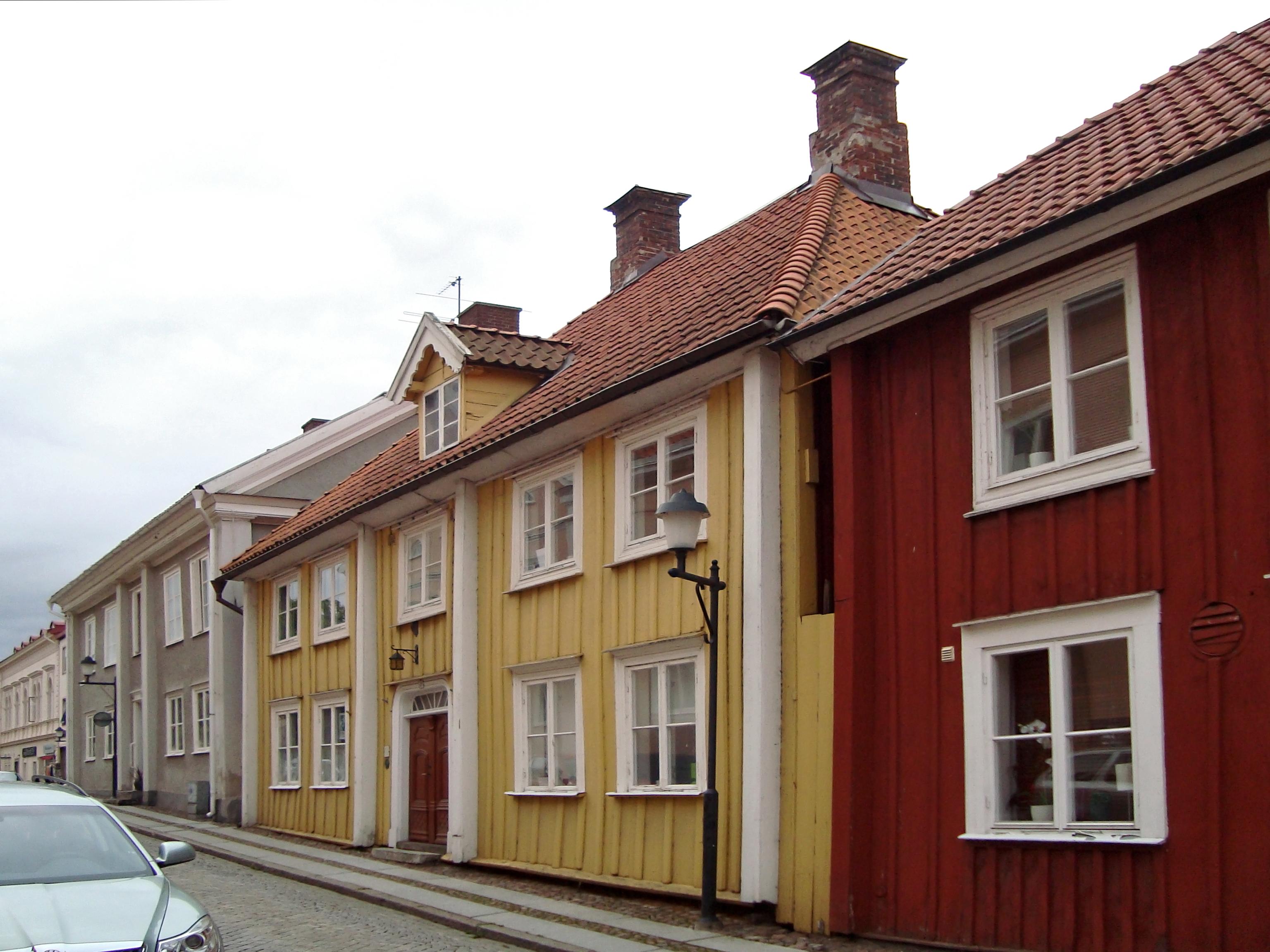 vuxenportalen stockholms eskorter