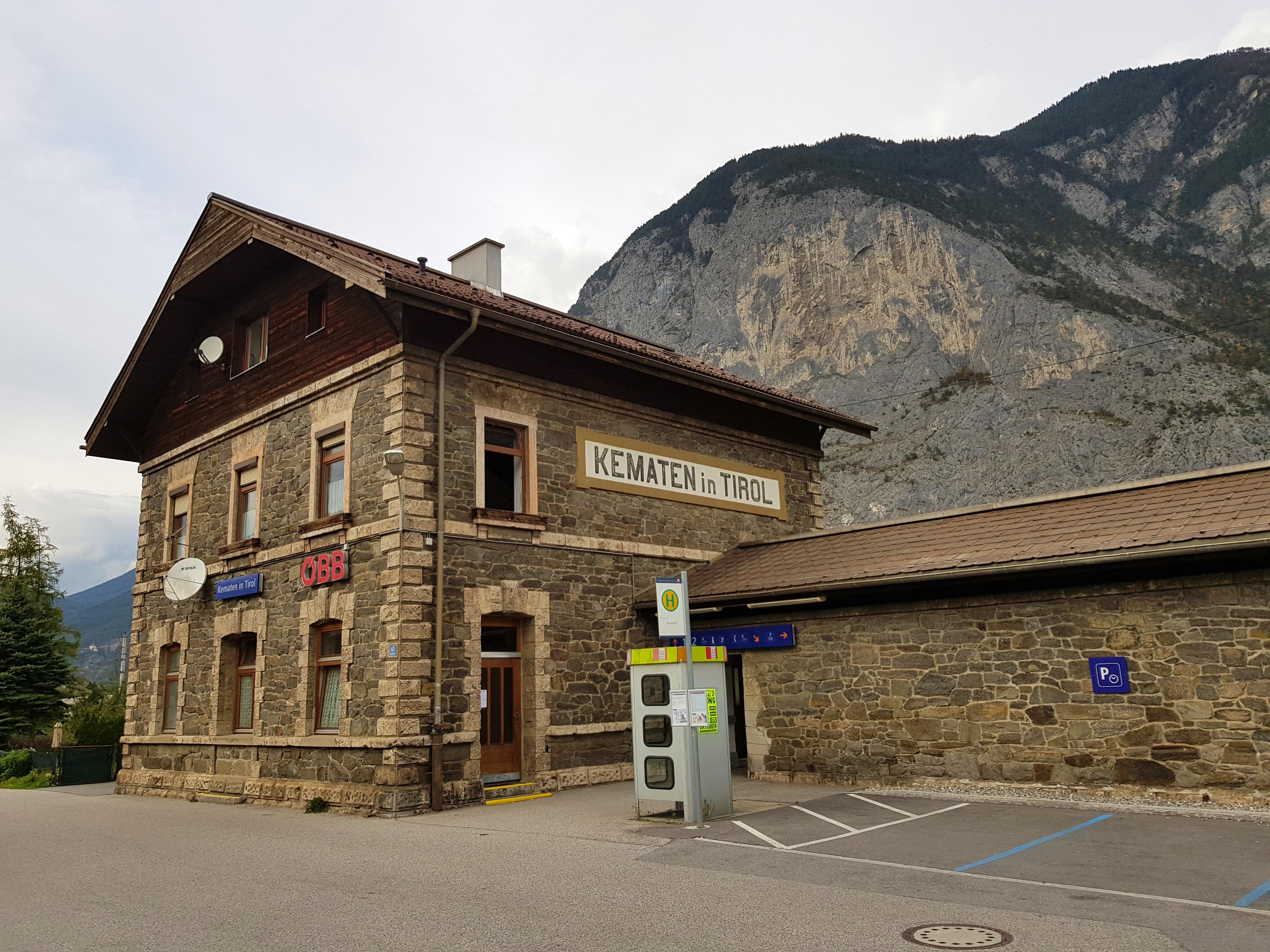 Paar sucht Mann Kematen in Tirol | Locanto Erotik Dating