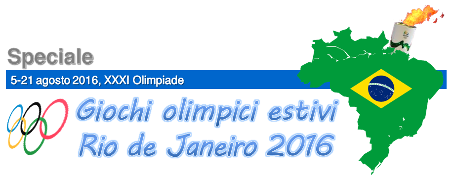 Banner Giochi olimpici 2016.png