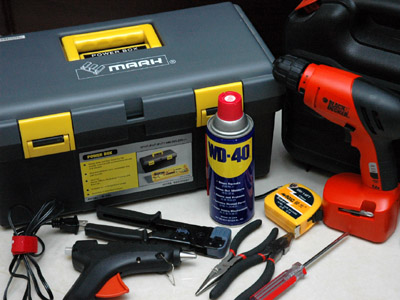 File:Basic DIY Tools.jpg