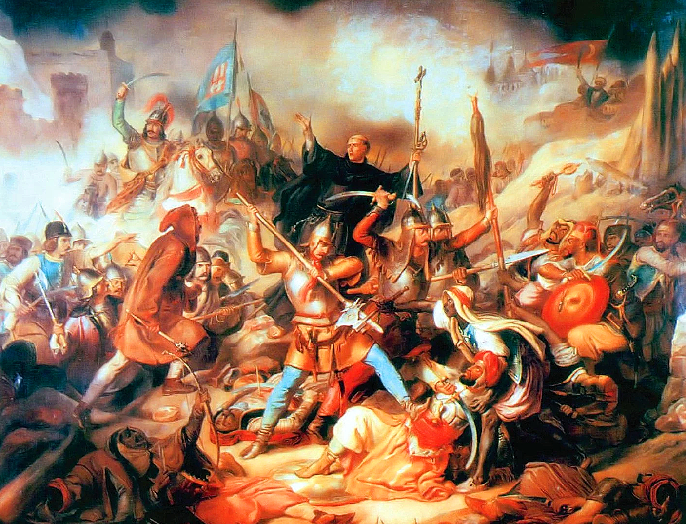 https://upload.wikimedia.org/wikipedia/commons/b/b3/Battle_of_Nandorfehervar.jpg