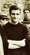 Şeref Görkey Turkish footballer and manager