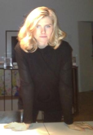 Business Administration Degree >> Beatrice Trussardi - Wikipedia