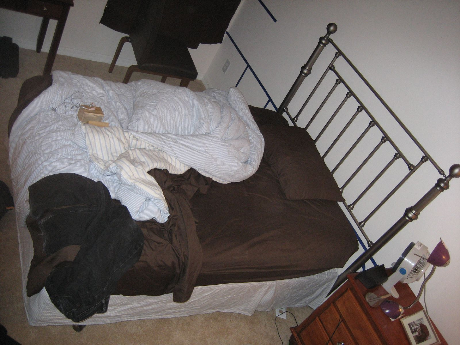 Florida Bed Sheets India
