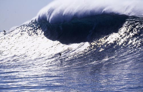 Bigwavesurf.jpg
