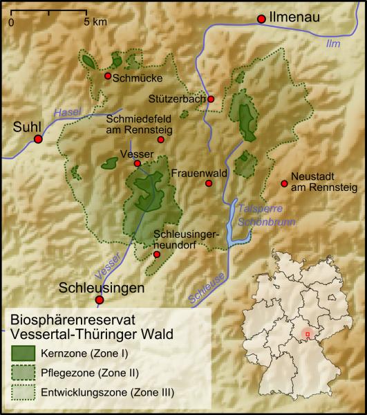 Biosphärenreservat Vessertal-Thüringer Wald.png