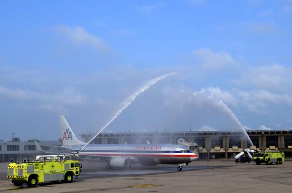 Bradley Airport 2013 BDL (9779194803)