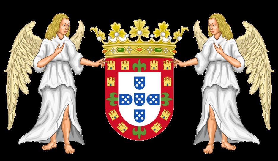 Sebastian of Portugal