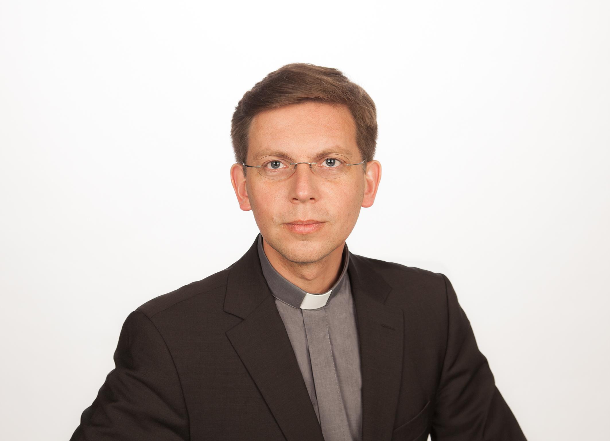 Markus Stefan Bugnyár
