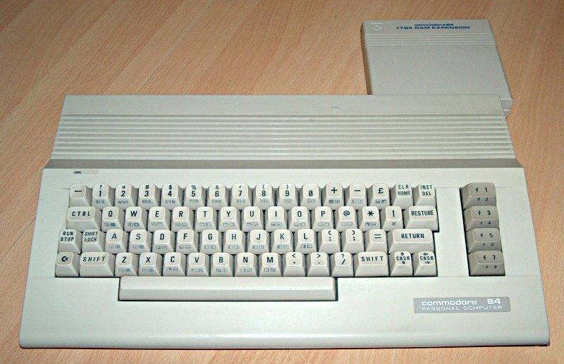 http://upload.wikimedia.org/wikipedia/commons/b/b3/C64C.jpg