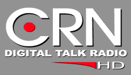 CRN Network Logo.png
