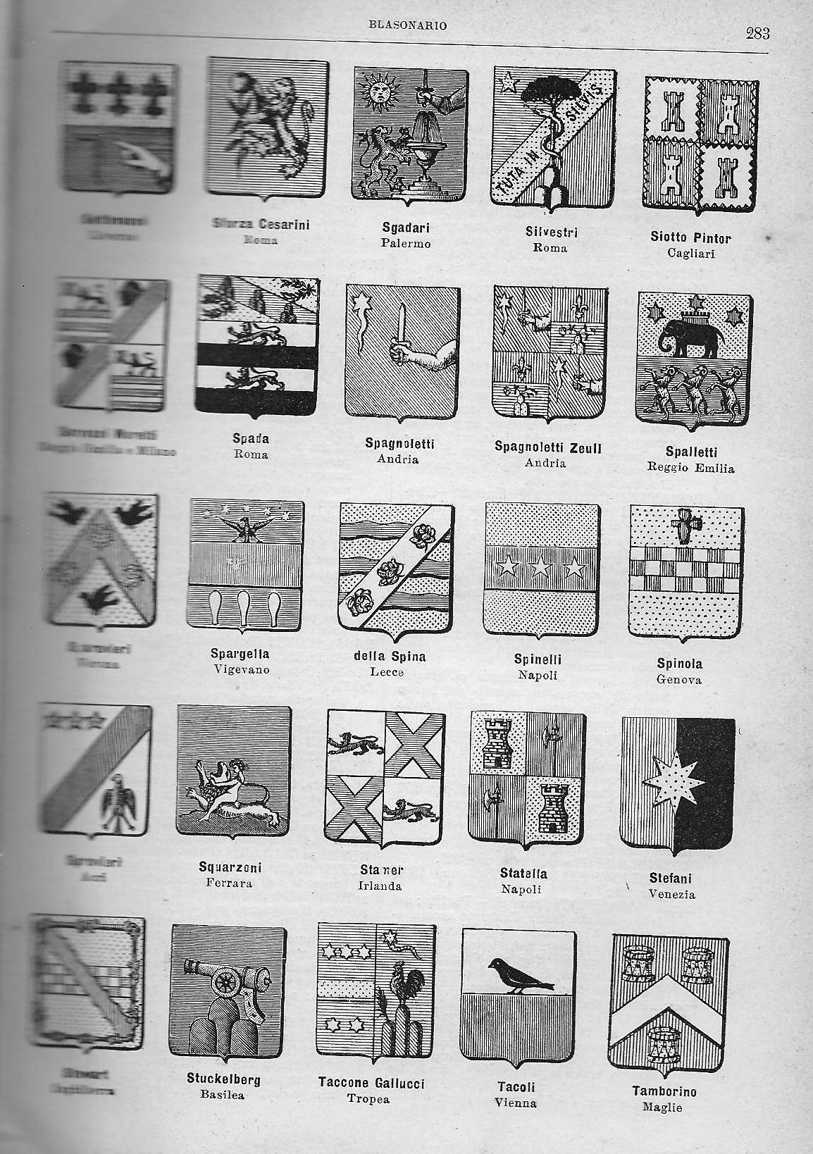 Calendario 1900.File Calendario D Oro 1900 Pagina 283 Jpg Wikimedia Commons