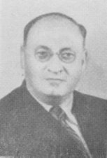 Camillo Corsanego.jpg