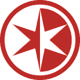 Canal_de_las_Estrellas_logo.png