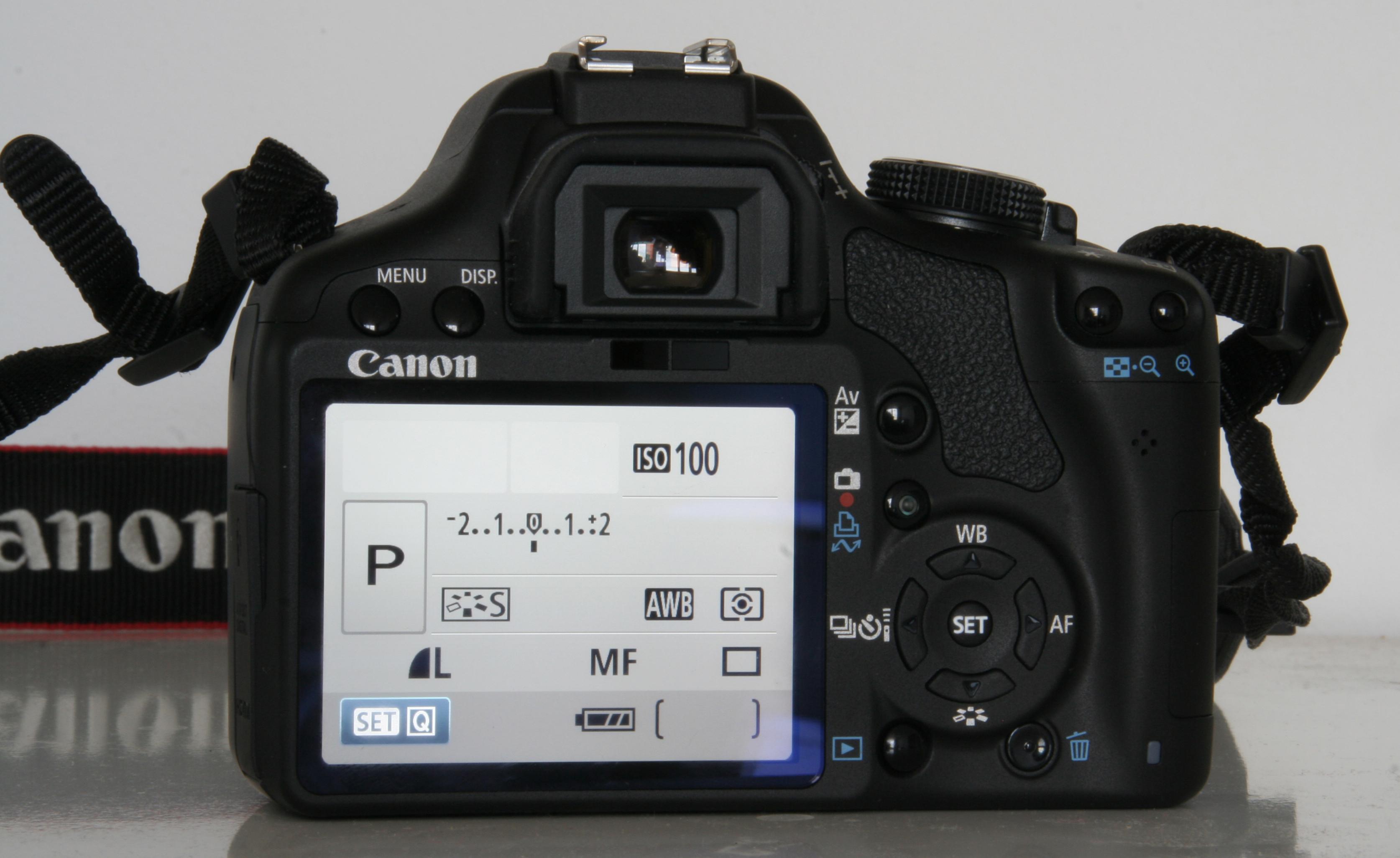 Canon_EOS_500d_achterzijde.jpg