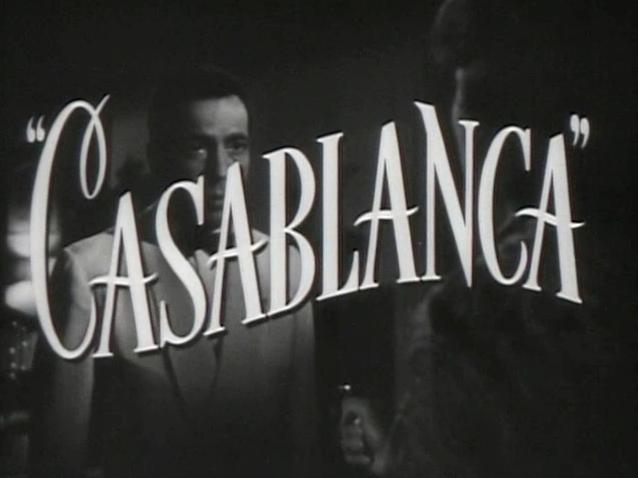Casablanca%2C_title_2.JPG