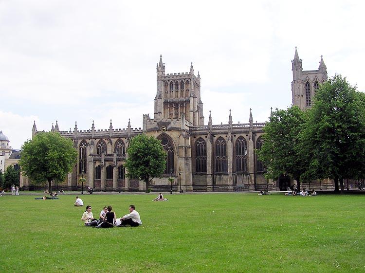 Cathedral.bristol.1.arp.750pix