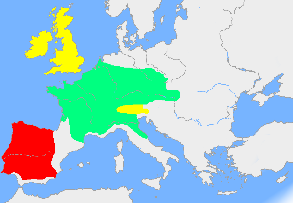 an overview of the history of celts in 9th century bc During the period from the 6th to the 3rd century в c a people called the celts spread across europe from the east to the west the ancient greek historian herodotus who is called the father of history wrote that in the 5th century в c the phoenicians used to come to the british isles for tin which was.