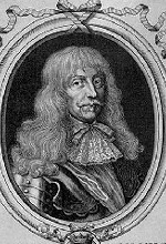 Charles III, Duke of Elbeuf.jpg