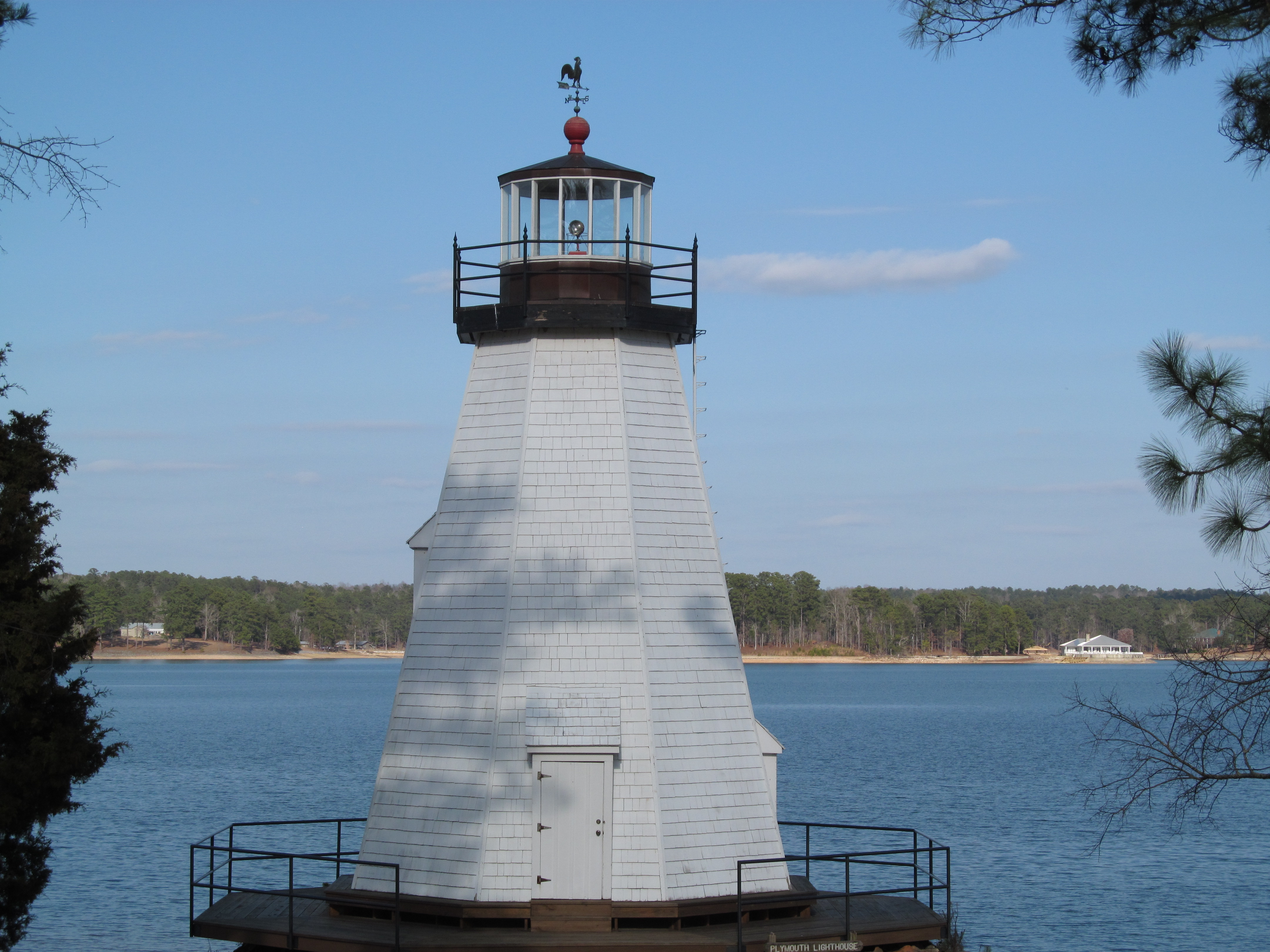 File:Children's Harbor near Lake Martin 5.JPG - Wikimedia ...