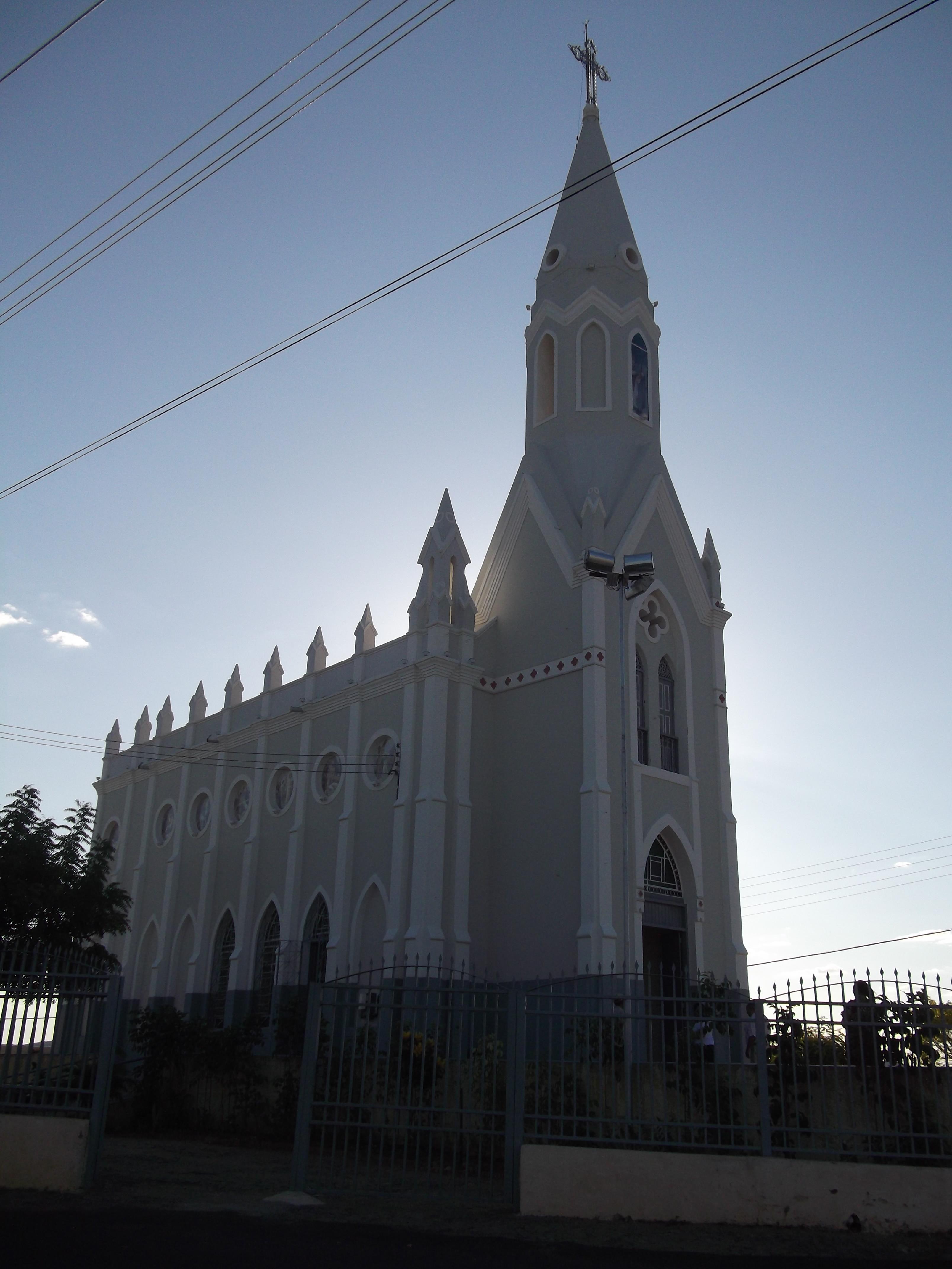 Canindé Ceará fonte: upload.wikimedia.org